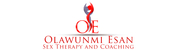 Sex Therapist and Coach | Sex Marriage Counseling | Relationship Counselling | Sexual Dysfunction | Couples Sex counselling | Sex therapy courses online | Sex Toys – Olawunmi Esan