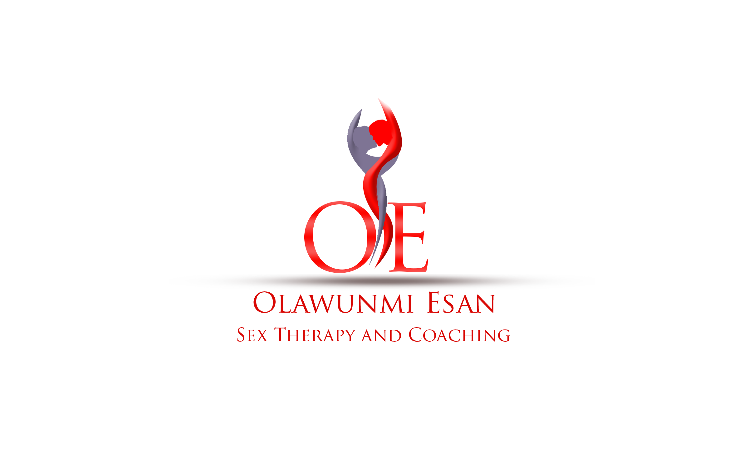 Sex Therapist and Coach | Sex Marriage Counseling | Relationship Counselling | Sexual Dysfunction | Couples Sex counselling | Sex therapy courses online | Sex Toys | Sex Therapist in Lagos – Olawunmi Esan